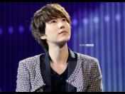 "Kyuhyun presenta adelanto del videoclip de ""A Million Pieces"""