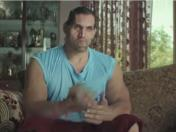 WWE: El graciosísimo comercial de The Great Khali (VIDEO)