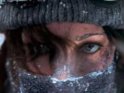Rise of the Tomb Raider: ¡Cuidado con las gallinas explosivas!