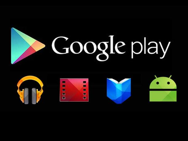 Google Play 7 tiendas alternativas para encontrar aplicaciones