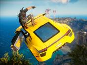 Just Cause 3: Estos son sus requisitos para PC