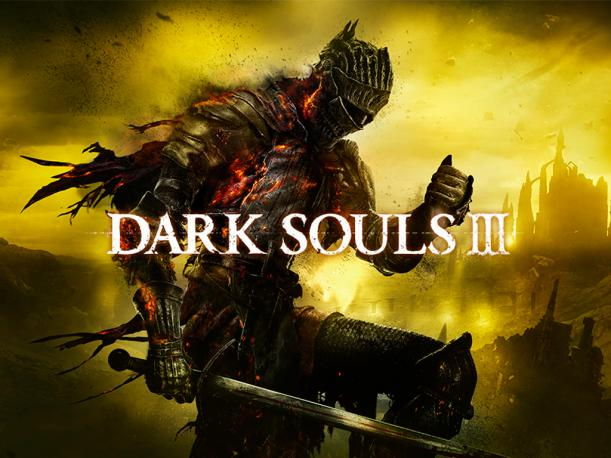 Dark Souls III Estos son sus requisitos para PC