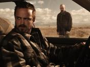 "Aaron Paul, Jesse de Breaking Bad, regresa a la TV con ""The Path"""