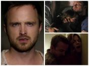 The Path: Aaron Paul, de Breaking Bad, en adelanto de nueva serie