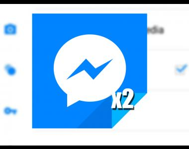 descargar messenger gratis para android moviles