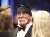 WWE: Hulk Hogan demanda a Gawker por difundir video sexual