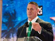 WWE: John Cena confirma que no estará en Wrestlemania 32