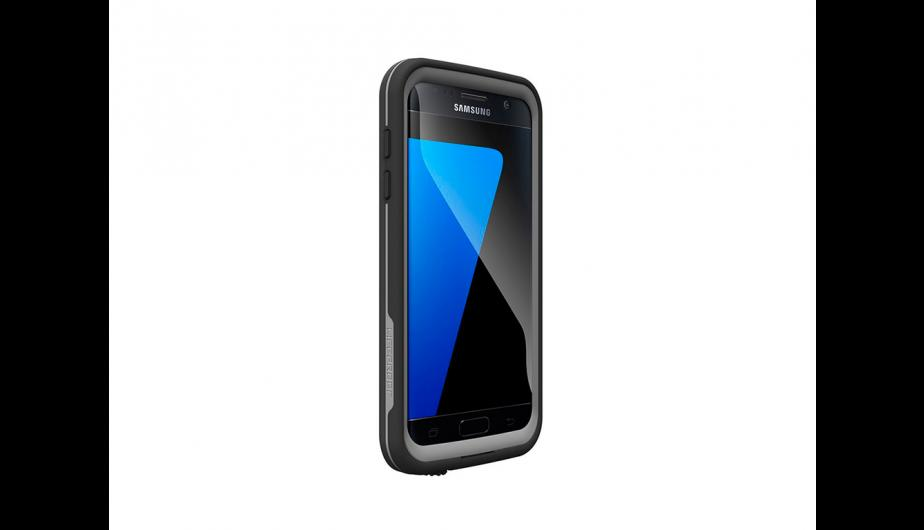 carcasas samsung s7 edge amazon