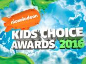 Kids Choice Awards: conoce la lista oficial de nominados