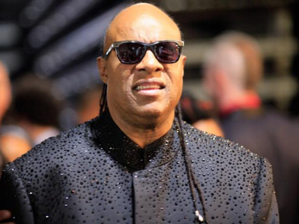 Stevie Wonder tocará Songs In The Key Of Life en Londres