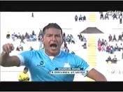 Real Garcilaso vs César Vallejo: resultado, resumen y goles por el Torneo Apertura