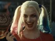 Harley Quinn y el video más sexy de Suicide Squad en YouTube