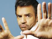 Eugenio Derbez comienza el rodaje de 'How to Be a Latin Lover'