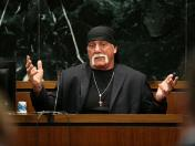 WWE: Superestrella Hulk Hogan vuelve a denunciar a Gawker Media