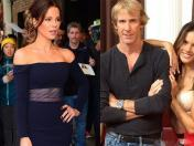 "Kate Beckinsale: ""Michael Bay me juzgaba por no ser rubia"""