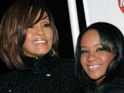 Whitney Houston: encuentran al responsable de la muerte de Bobbi Kristina Brown
