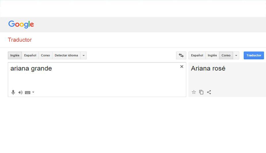 Google Translate Los 10 Fails Más Curiosos Del Traductor