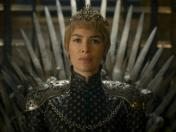 Game of Thrones: así celebran nominación a los Golden Globes 2017