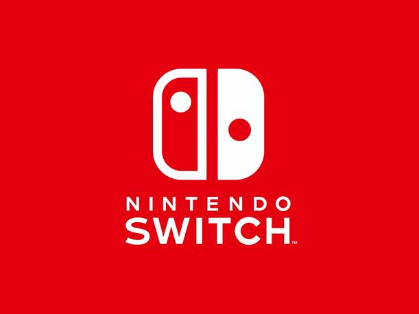 Un analista defiende el pago on-line de Nintendo Switch