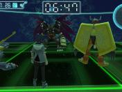 Digimon World: Next Order tendrá batallas online y DLC gratuito