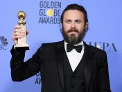 Casey Affleck: actor nominado al Oscar fue acusado de acoso sexual