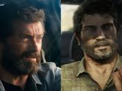 Logan: ¿Hugh Jackman será Joel en la película de The Last of Us?