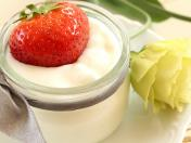 5 beneficios del delicioso yogurt que debes conocer