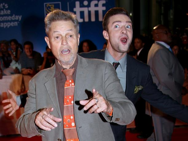 Jonathan Demme director de The Silence of the Lambs murió a los 73 años