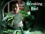 Maestro imita a Walter White de Breaking Bad y cae con metanfetaminas