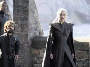 Game of Thrones: fecha, hora y actores que estarán en su panel de la San Diego Comic-Con 2017