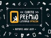 Amazon Kindle organiza Taller del Premio Literario Amazon 2017