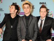 Green Day: 14 datos que tal vez desconocías de la banda y de Billie Joe Armstrong
