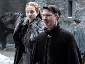 Game of Thrones: ¿estos pergaminos revelarán traición de Littlefinger?
