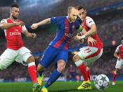 PES 2018: ya lo probamos y esto es lo que pensamos - REVIEW - Video