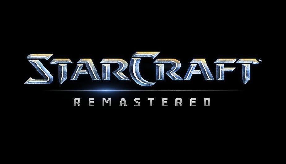 'StarCraft: Remastered' ya está disponible en la tienda de Blizzard (Foto: Blizzard)