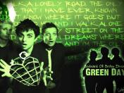 Google Traductor canta canción de Green Day y es viral en YouTube