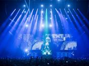 "La despedida triunfal de Black Sabbath, ""The end of the end"", en UVK Multicines"