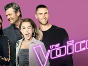The Voice: Canal Sony estrena temporada 13 con todas estas novedades