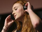 Sophie Turner, la bella actriz de Game of Thrones que conquistó a Joe Jonas