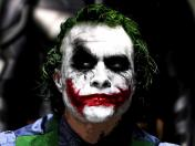 Batman: Heath Ledger le hizo este extraño pedido a Christian Bale en 'The Dark Knight'