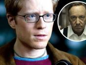 Anthony Rapp: conoce más del actor que denunció a Kevin Spacey de acoso sexual