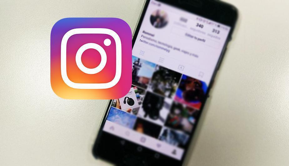 2. Instagram ocupa el segundo lugar. (Foto: Getty Images)