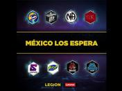 Heroes of the Storm Legion Championship: se acerca la final del torneo