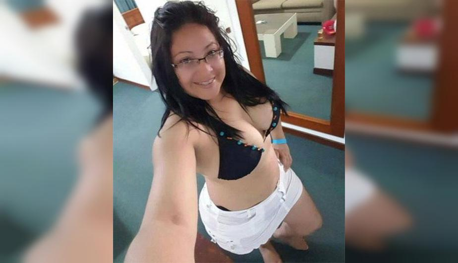 Maestra abusa sexualmente de sus alumnos video