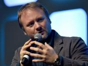 Star Wars: The Last Jedi: Rian Johnson responde a las malas críticas
