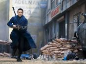Into the Badlands: Sunny y su hijo en las primeras fotos de la temporada 3
