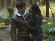 Once Upon a Time: la temporada 7 llega a Sony