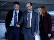 The X-Files 11x04: tráiler, sinopsis y dónde ver EN VIVO ONLINE episodio 4 de temporada 11