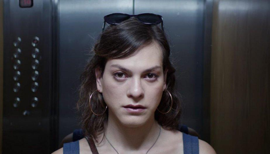 """Una mujer fantástica"" se las verá por la estatuilla de la Academia de Hollywood con ""The Insult"" (Líbano), ""Loveless"" (Rusia), ""Soul"" (Hungría) y ""The Square"" (Suecia). (Foto: Captura YouTube)"
