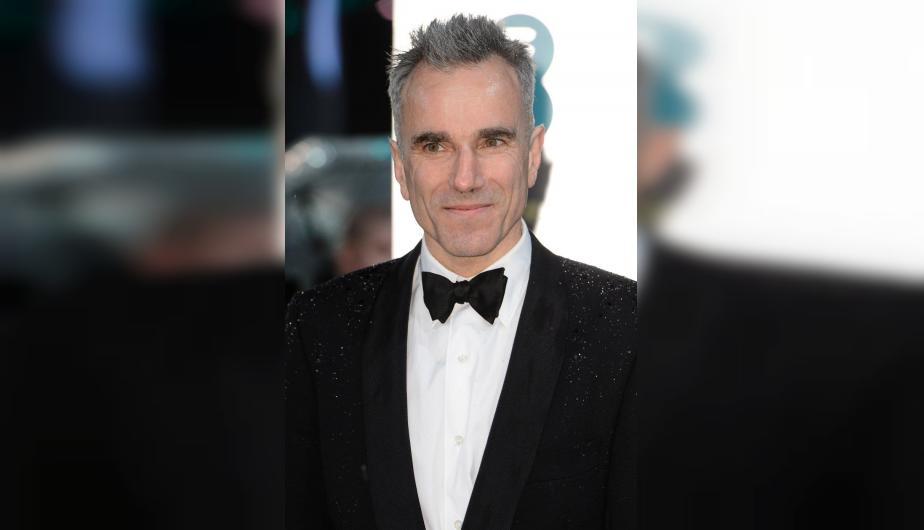 "Daniel Day-Lewis, nominado a los Oscar 2018 por su papel en ""Phantom Thread"". (Foto: Getty Images)"